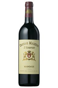 2005 Ch. Malescot St Exupéry, Margaux