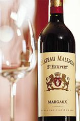 2006 Ch. Malescot St Exupéry, Margaux