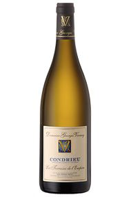 2011 Condrieu, Terrasses de l'Empire, Domaine Georges Vernay