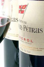 2008 Ch. Lafleur-Pétrus, Pomerol