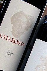 2009 Caiarossa, IGT Tuscany