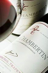 2011 Gevrey-Chambertin, Vieilles Vignes, Domaine Rossignol-Trapet