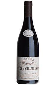 2011 Gevrey-Chambertin, Vieilles Vignes, Domaine Sylvie Esmonin