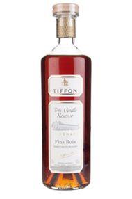 Tiffon Cognac, Grande Champagne 40.0%