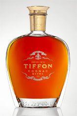 Tiffon Cognac, Extra 40.0%