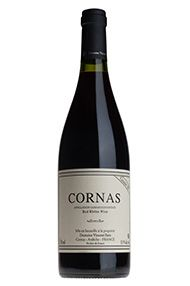 2011 Cornas, Granit 30, Domaine Vincent Paris