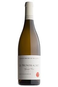 2011 Le Montrachet, Grand Cru, Maison Roche de Bellene