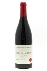 2011 Clos de la Roche, Grand Cru, Maison Roche de Bellene