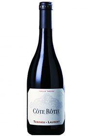 2009 Cote-Rotie, Tardieu-Laurent