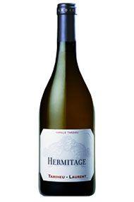 2008 Hermitage Blanc, Tardieu-Laurent