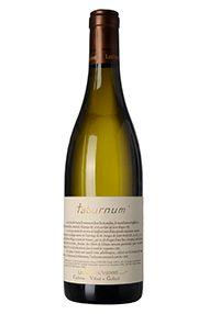 2011 Taburnum, IGP des Collines Rhodaniennes, Les Vins de Vienne
