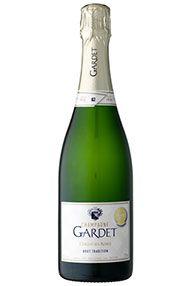 Champagne Gardet, Brut Tradition