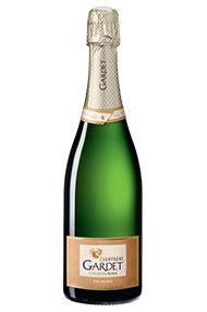 Champagne Gardet, Brut Réserve
