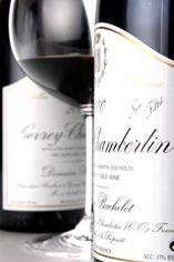 2001 Charmes-Chambertin, Grand Cru, Domaine Denis Bachelet