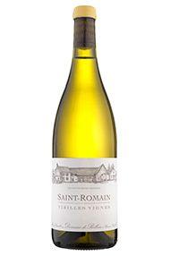2012 St Romain Blanc, Vieilles Vignes Domaine de Bellene