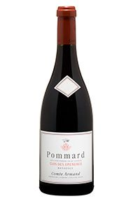 2003 Pommard, Clos des Epeneaux, 1er Cru Domaine du Comte Armand