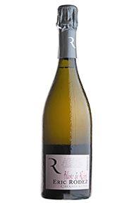 Champagne Eric Rodez, Blanc de Noirs