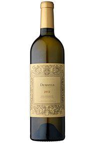 2012 Deusyls de la Pèira, Vin de Pays de l'Hérault