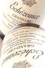 2005 Echezeaux, Grand Cru, Emmanuel Rouget