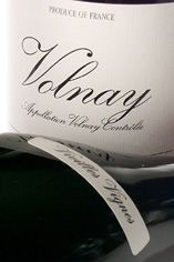 2005 Volnay, Vieilles Vignes, Maison Nicolas Potel