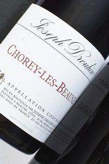2006 Chorey-les-Beaune, Joseph Drouhin