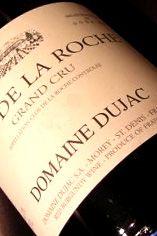2006 Clos de la Roche, Grand Cru, Domaine Dujac