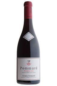 2006 Pommard, 1er Cru, Domaine du Comte Armand