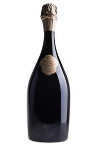 2002 Champagne Gosset, Célébris, Brut