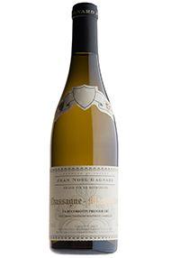 2012 Chassagne-Montrachet, La Boudriotte 1er Cru, Domaine Jean-Noël Gagnard