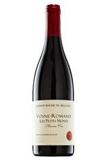 2012 Vosne-Romanée, Les Petits Monts, 1er Cru, Maison Roche de Bellene