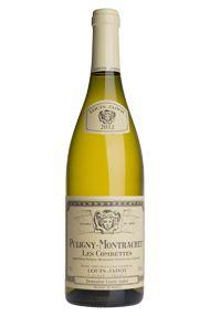 2012 Puligny-Montrachet, Les Combettes, 1er Cru, Domaine Jadot