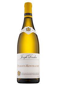 2012 Puligny-Montrachet, Joseph Drouhin
