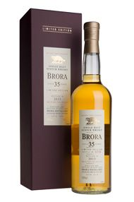 Berry Bros. & Rudd - Whisky Styles Scotch Single Malts