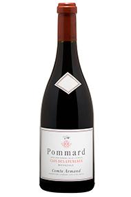 2007 Pommard, Clos des Epeneaux, 1er Cru, Domaine du Comte Armand