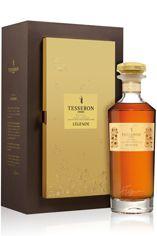Tesseron Cognac Grande Champagne, Signature, Extra Légende