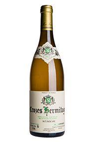 2012 Crozes-Hermitage Blanc, Domaine Marc Sorrel
