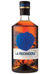 La Hechicera Fine Aged Rum, Colombia