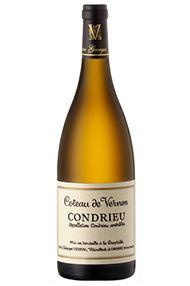 2012 Condrieu, Côteau de Vernon, Domaine Georges Vernay