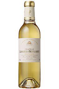 2006 Ch. Lafaurie-Peyraguey, Bommes Sauternes