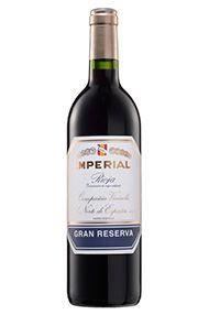 2007 Imperial, Gran Reserva, CVNE, Rioja