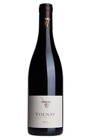2013 Volnay, Jean-Yves Devevey