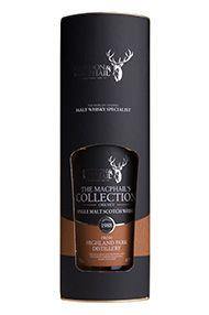1988 Highland Park, Island, Single Malt Scotch Whisky (43%)