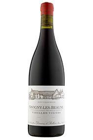 2013 Savigny-lès-Beaune, Vieilles Vignes, Domaine de Bellene