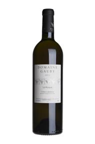 2012 Domaine Gauby, La Roque Blanc, Vin de Pays des Côtes Catalanes
