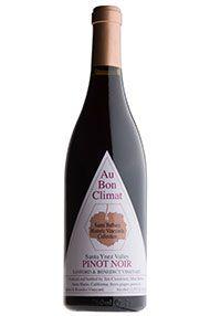 2012 Au Bon Climat Pinot Noir Sanford & Benedict, Santa Ynez Valley