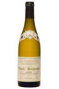 2006 Bâtard-Montrachet Grand Cru, Dme Jean Noel Gagnard
