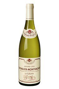 2006 Chevalier-Montrachet, La Cabotte Grand Cru, Bouchard Père et Fils
