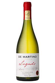 2012 De Martino Legado Gran Reserva Chardonnay, Limari Valley