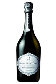 2004 Champagne Billecart-Salmon, Blanc de Blancs