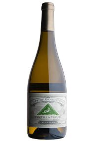 2013 Anthonij Rupert Cape of Good Hope Serruria Chardonnay, Overberg